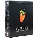 Fl studio 12 full download for pc